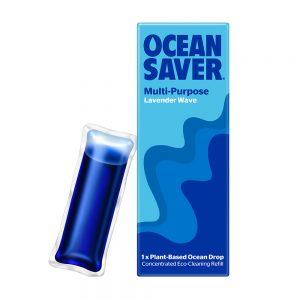Koncentruotas universalus valiklis OCEANSAVER